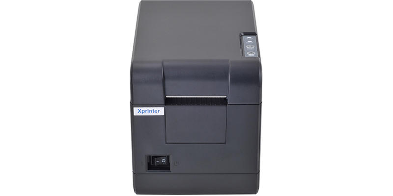 thermal printer for restaurant for shop Xprinter-2