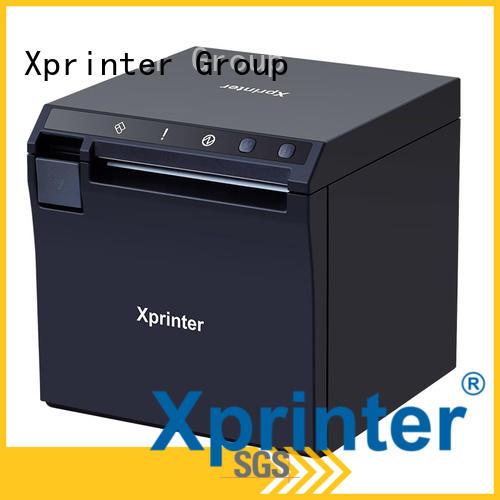 XP-R330H