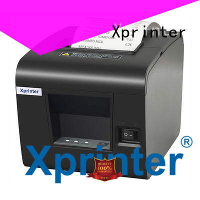 Xprinter till receipt printer with good price for store