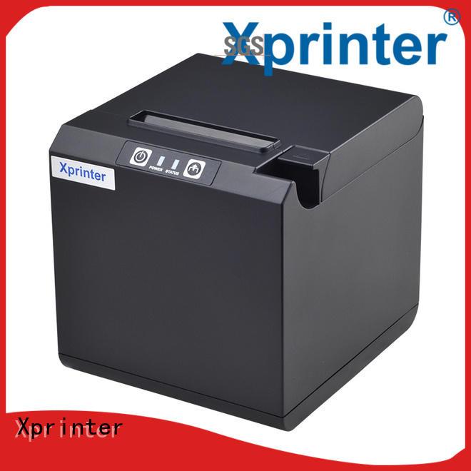 Xprinter 58mm pos printer wholesale for mall