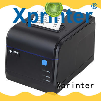 Xprinter xpv320m bluetooth wireless receipt printer factory for shop