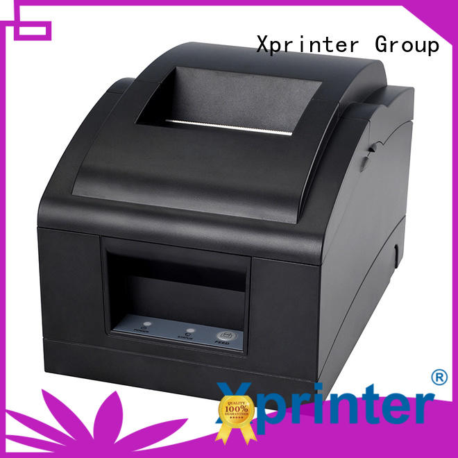 mini bill printer for post Xprinter
