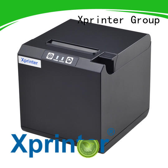 Xprinter 58mm thermal printer driver wholesale for shop