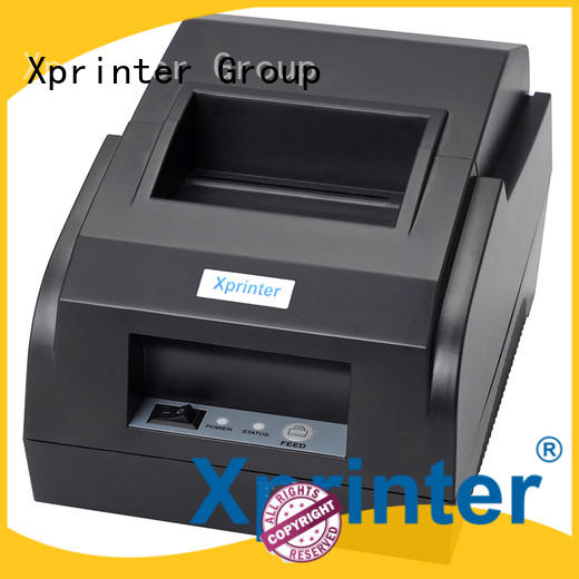 pos printer online