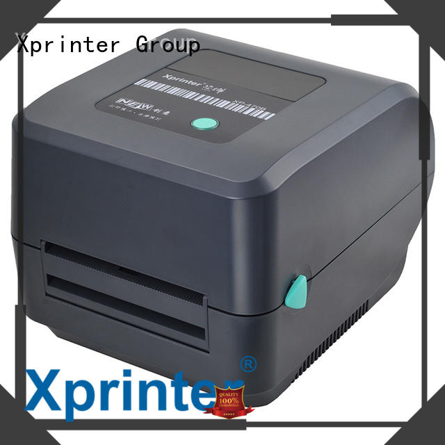 monochromatic pos network printer from China for shop