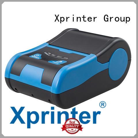 pos printer for shop Xprinter