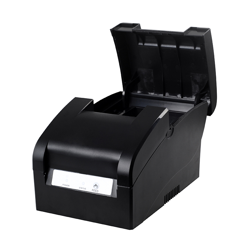 Xprinter Array image197