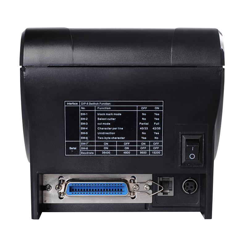 Xprinter Array image391