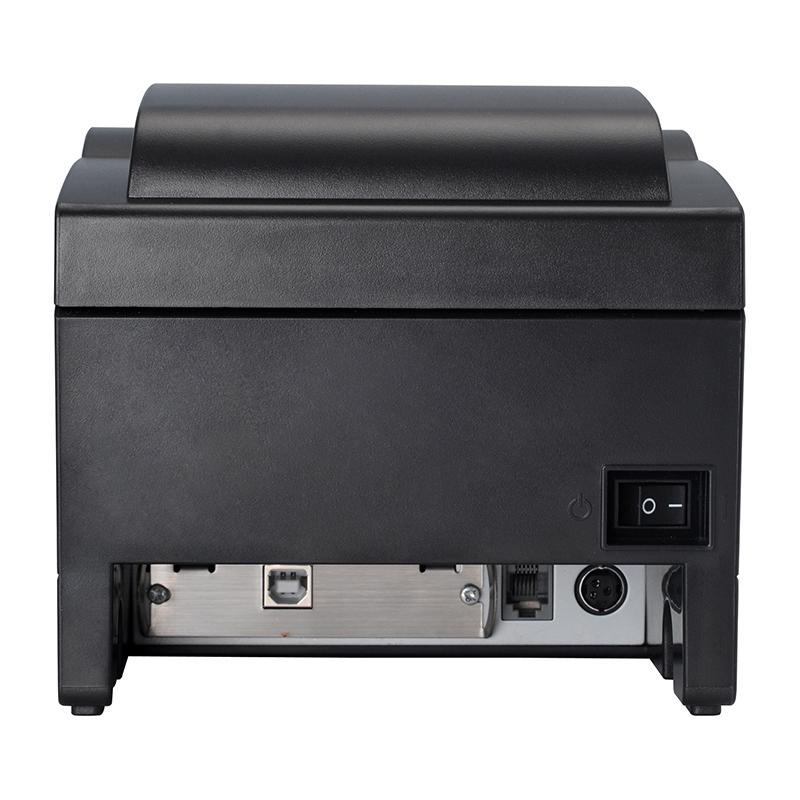 Xprinter Array image286