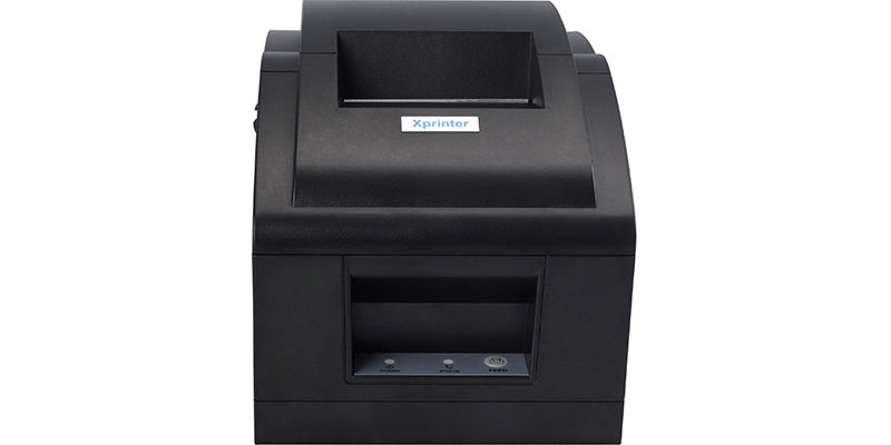 Xprinter top quality bill printer without computer wholesale for business-2