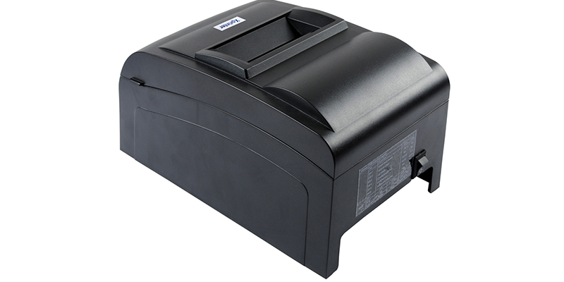 top quality wifi pos printer wholesale for commercial-1