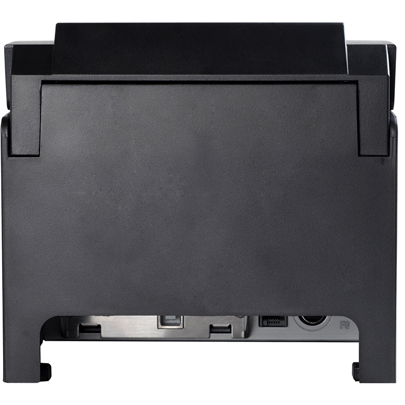 Xprinter Array image84