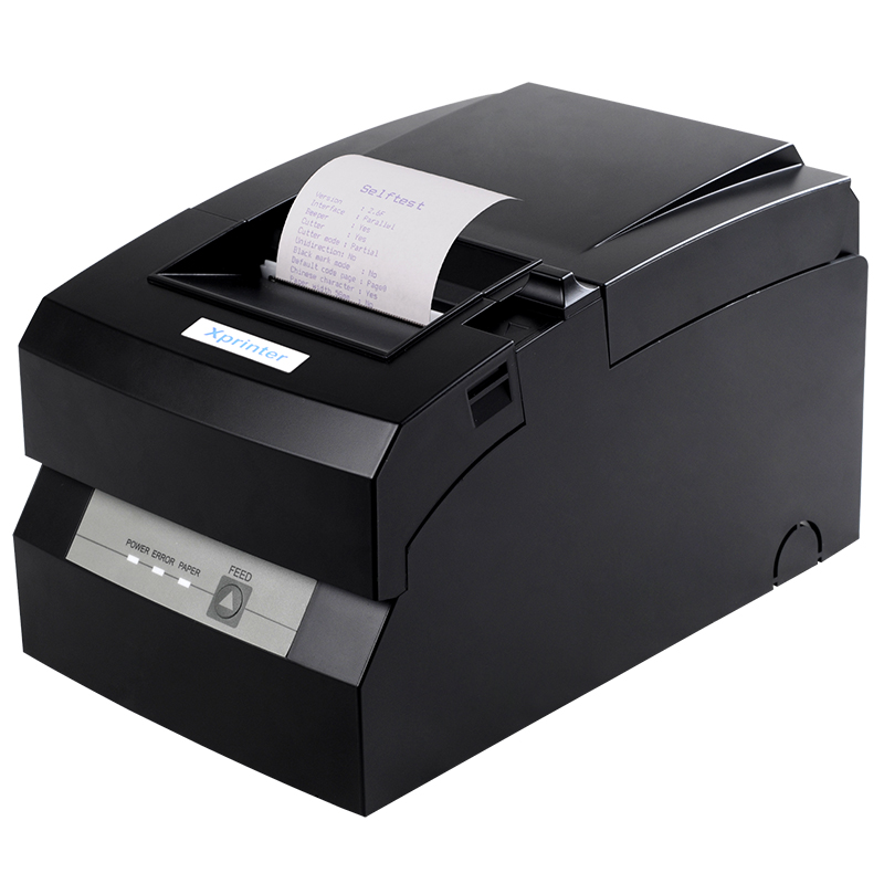 Xprinter Array image141