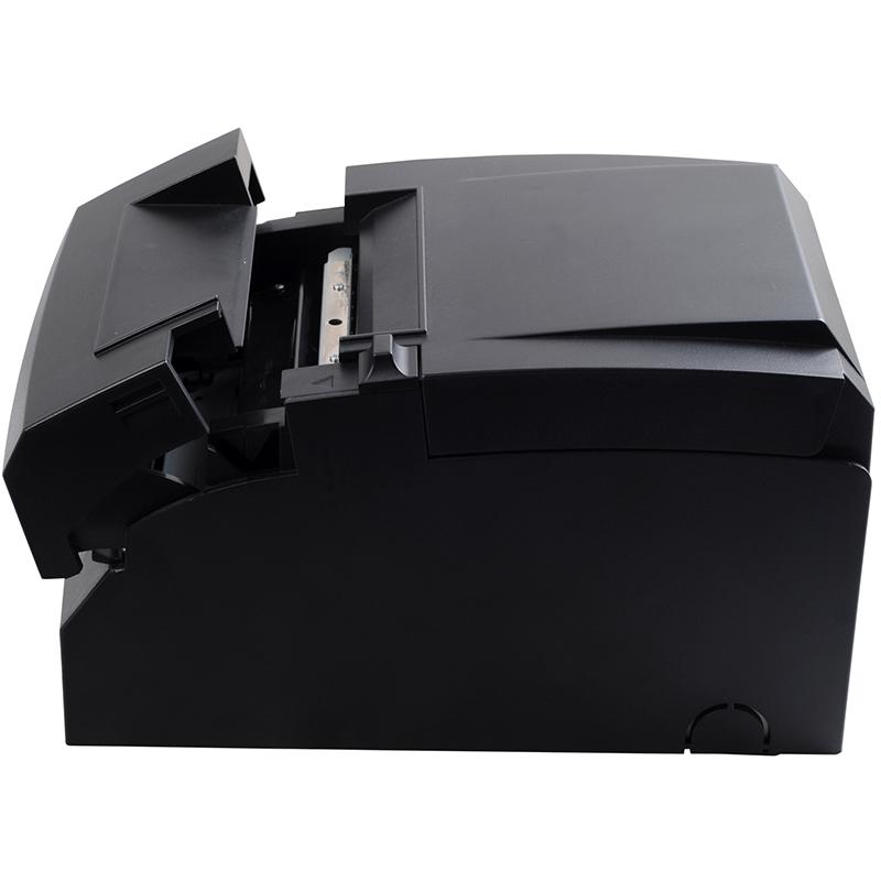 Xprinter Array image187