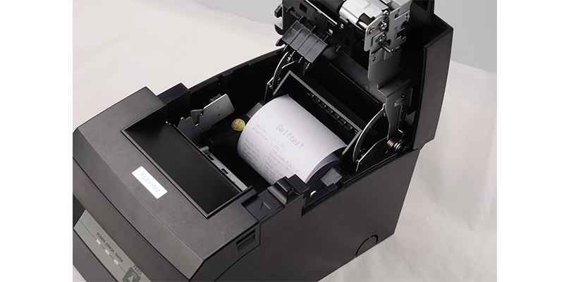excellent wireless pos receipt printer wholesale for industrial-3