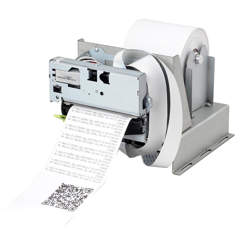 Xprinter Array image253