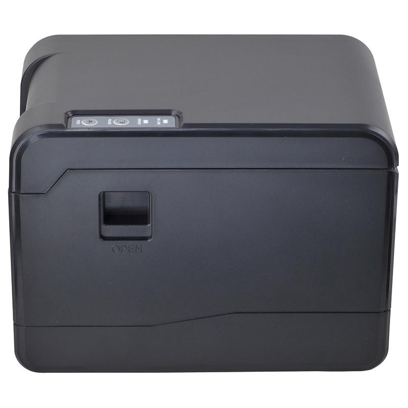 Xprinter Array image175