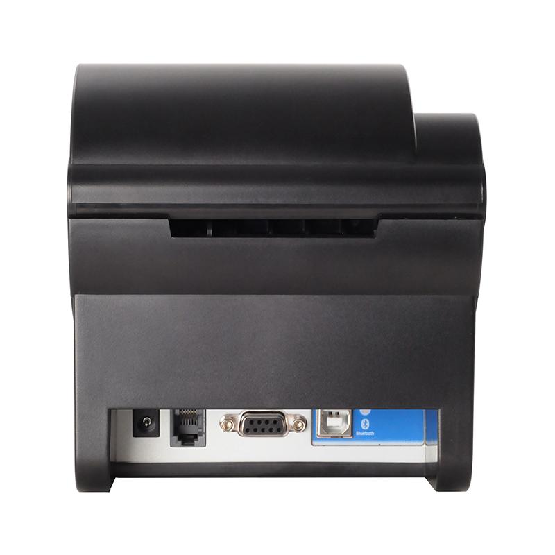 Xprinter Array image333
