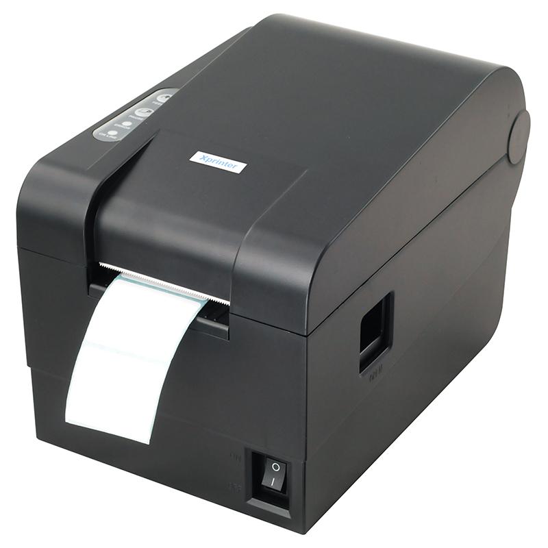 Xprinter Array image315