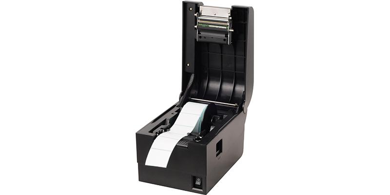 Xprinter miniature label printer wholesale for shop-1