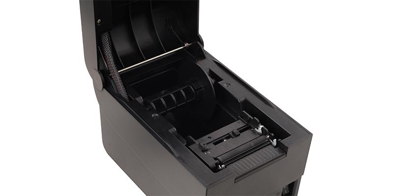 Xprinter miniature label printer wholesale for shop-2