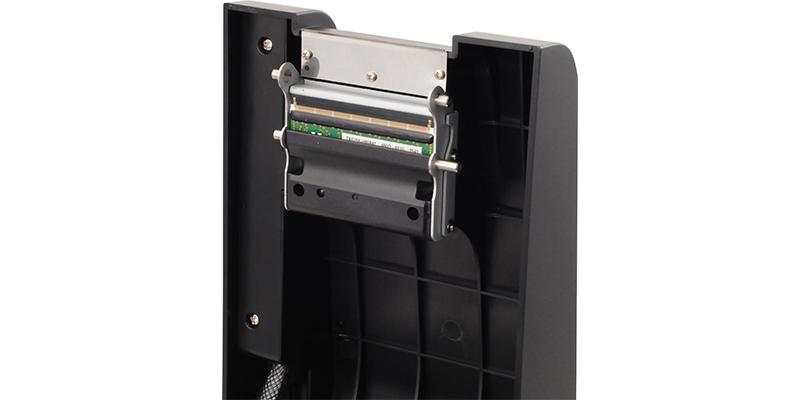 Xprinter miniature label printer wholesale for shop-3