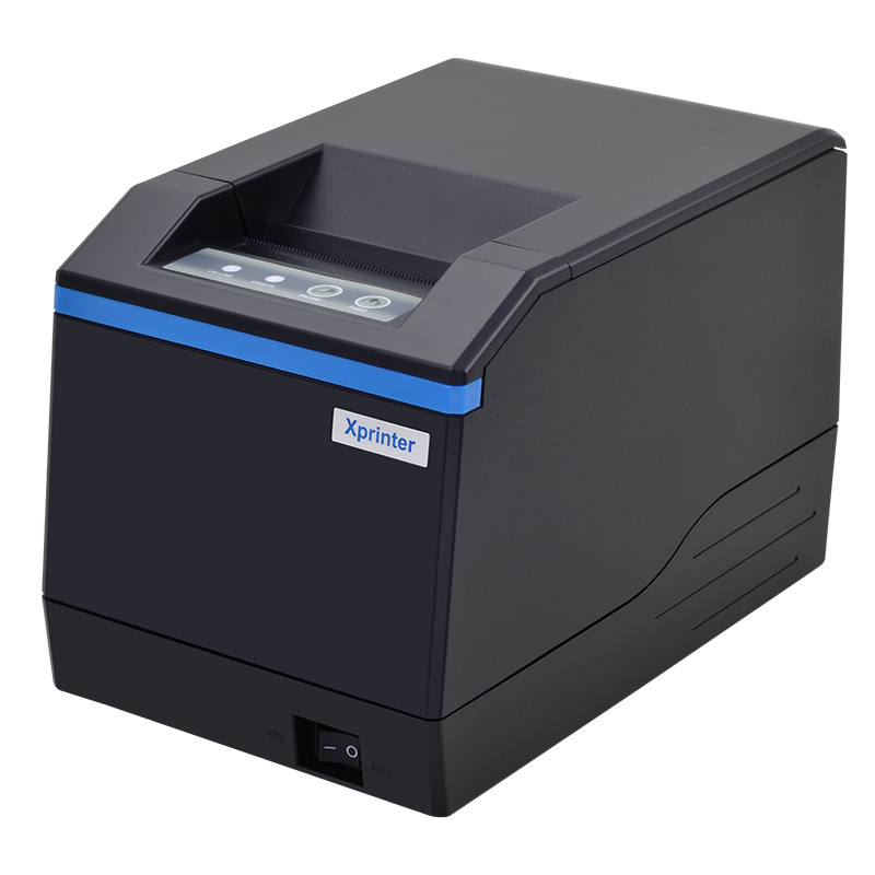 Xprinter Array image177