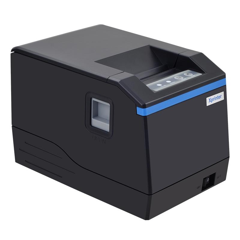 Xprinter Array image275