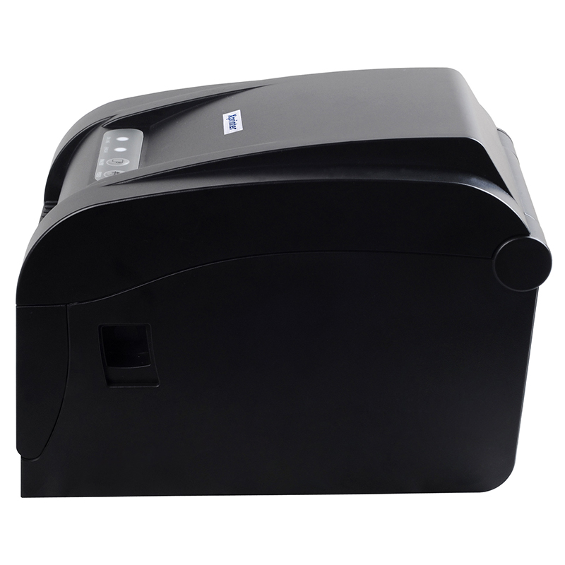 Xprinter Array image277