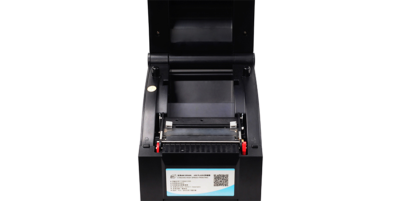 Xprinter best printer pos 80 factory for medical care-3