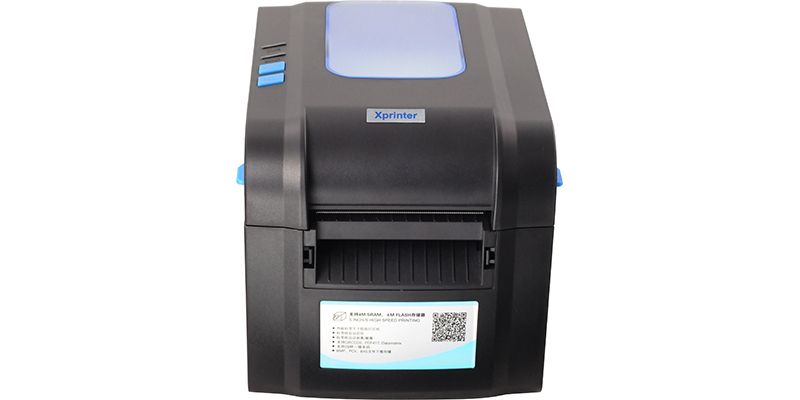 thermal printer 80 inquire now for supermarket Xprinter-4