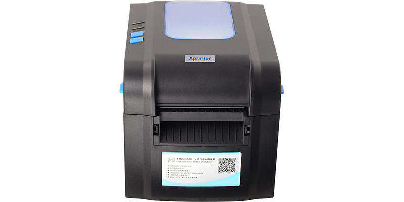 durable pos printer 80mm design for post