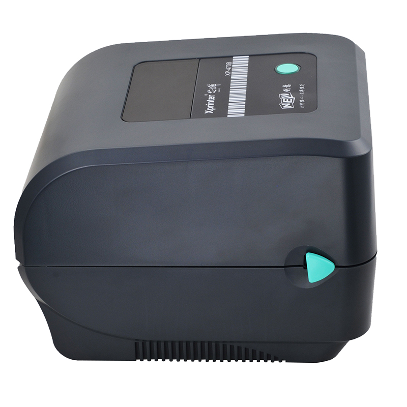 Xprinter Array image238