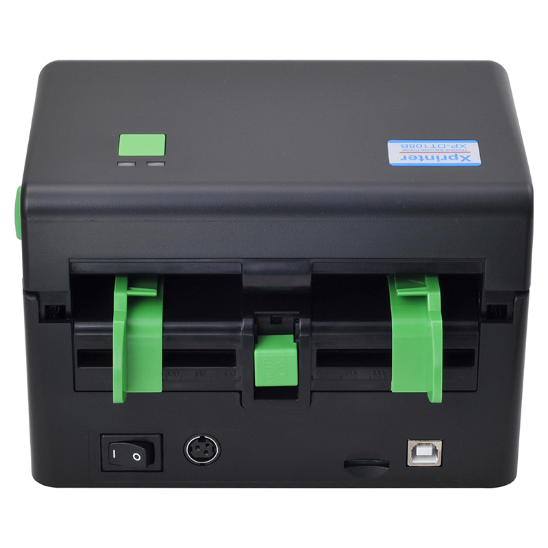 Xprinter Array image527