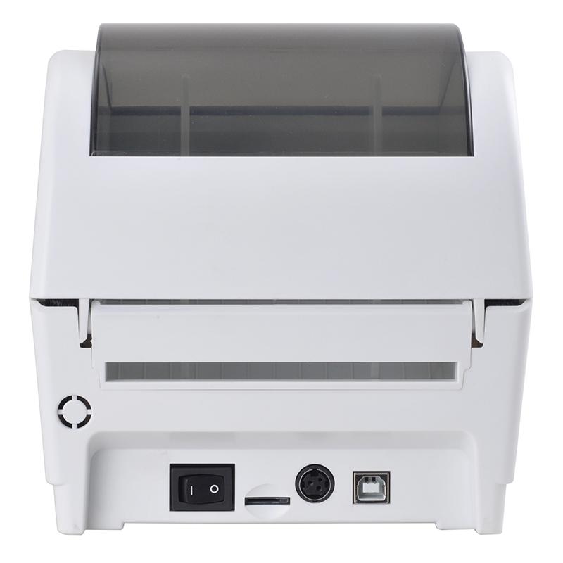 Xprinter Array image108