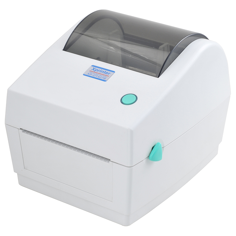 Xprinter Array image381