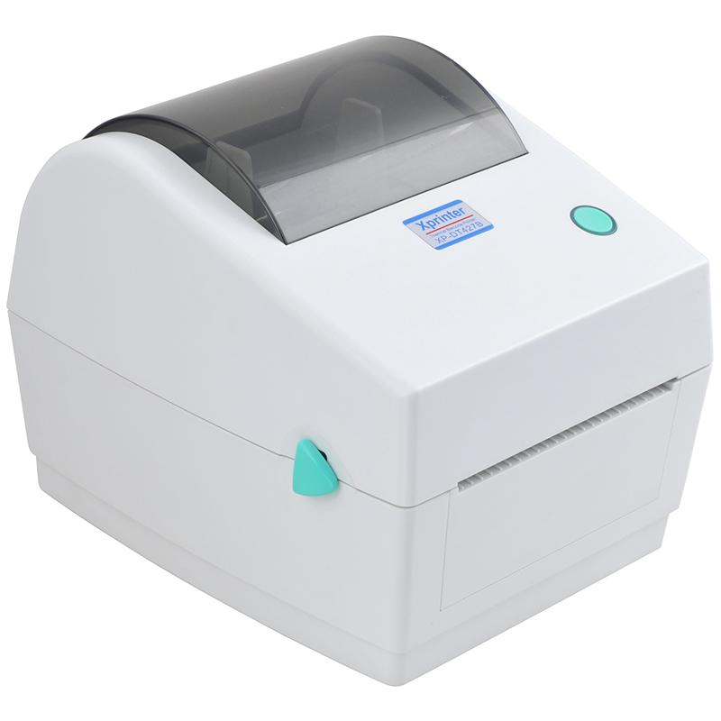 Xprinter Array image94