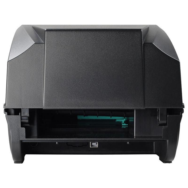 Xprinter Array image410