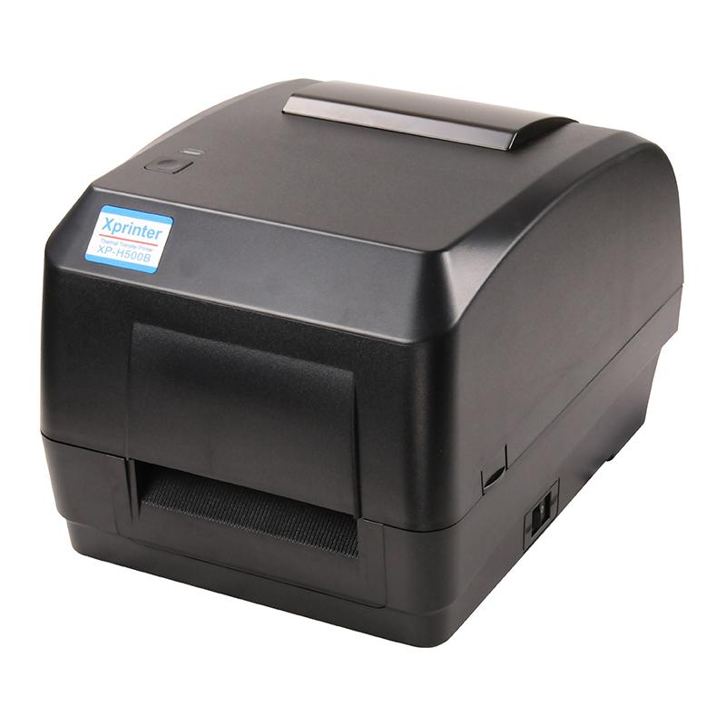 Xprinter Array image461