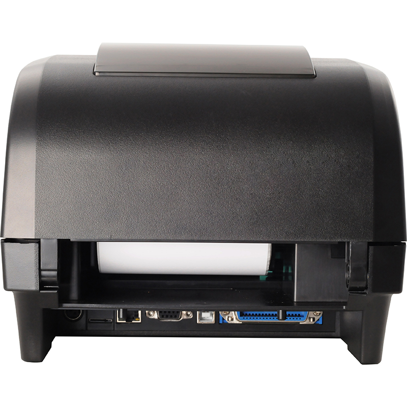 Xprinter Array image110