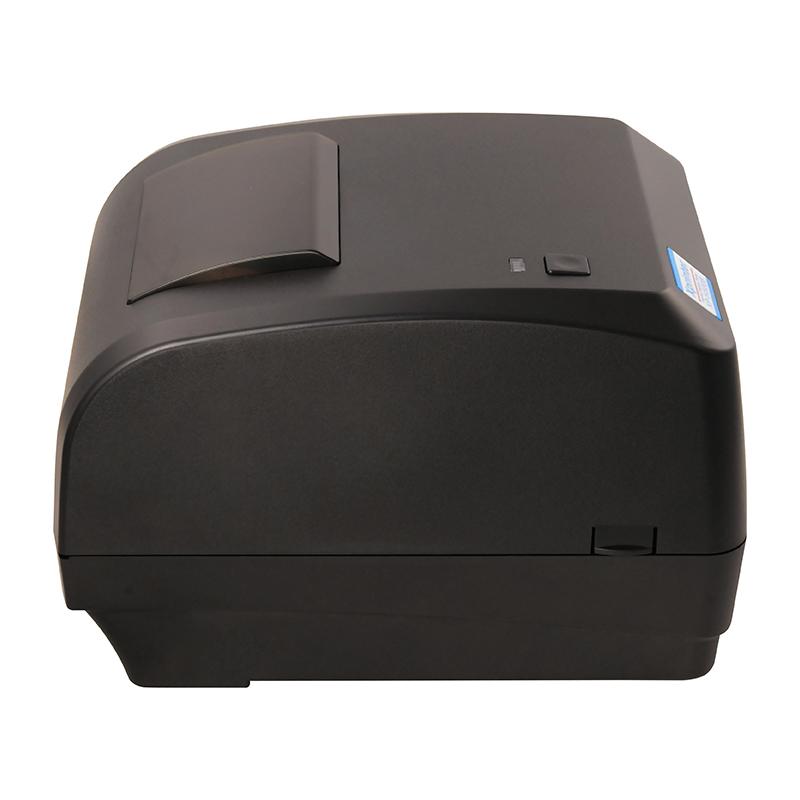 Xprinter Array image74