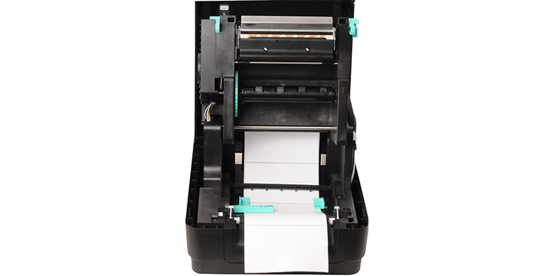 Xprinter dual mode thermal transfer printer factory for store-2
