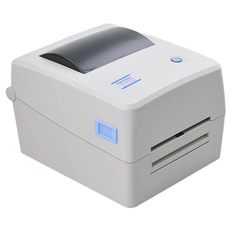 Xprinter Array image182