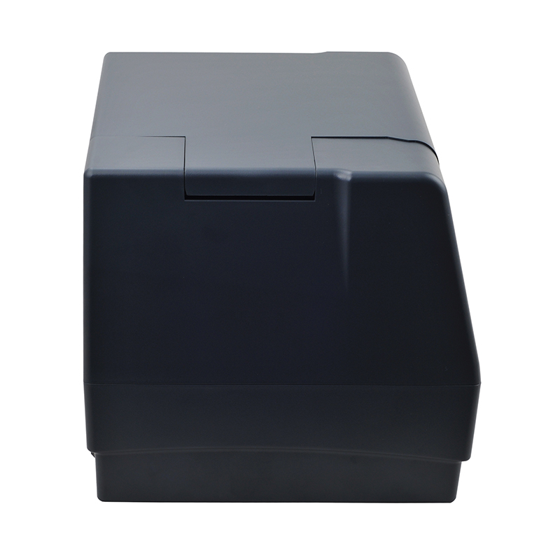 Xprinter Array image361