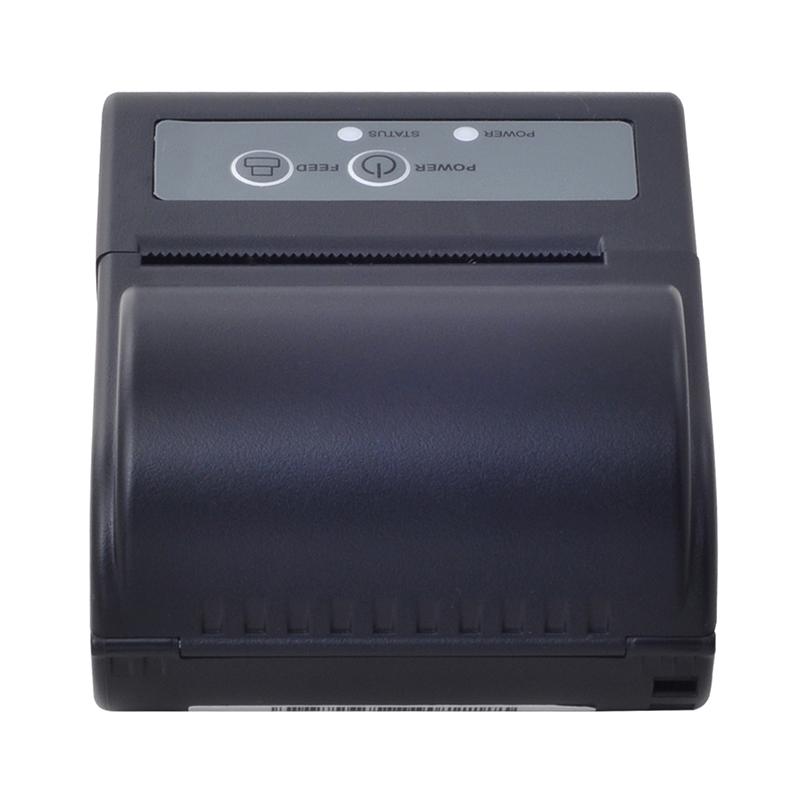 Xprinter Array image144