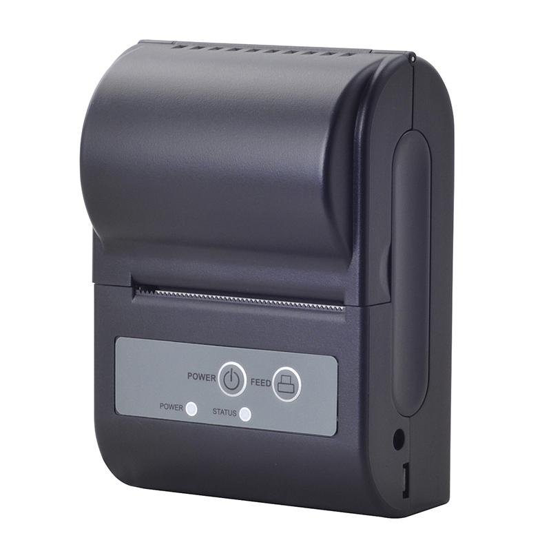 Xprinter Array image278