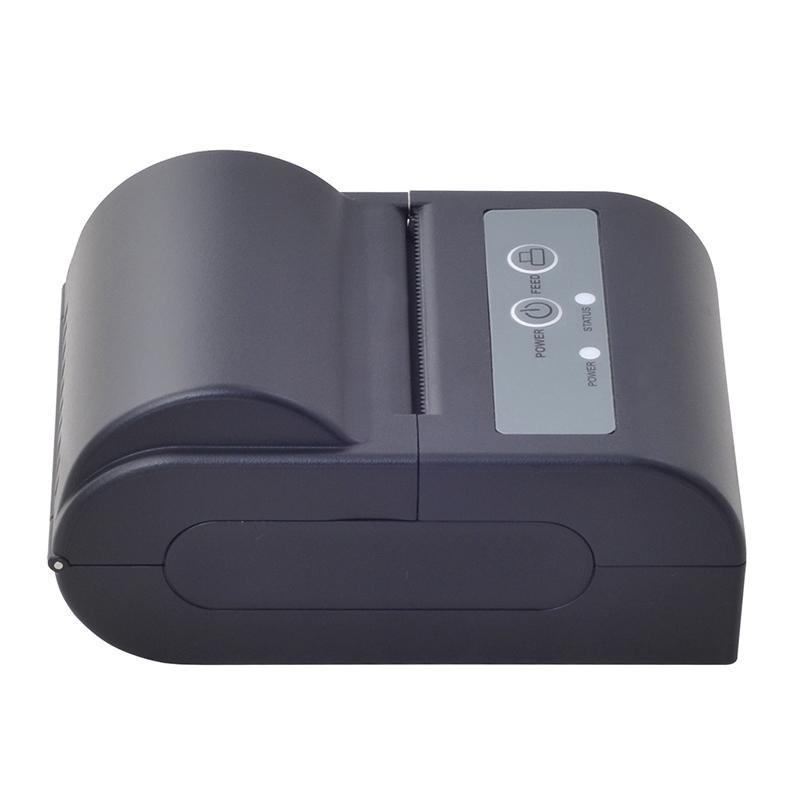 Xprinter Array image162