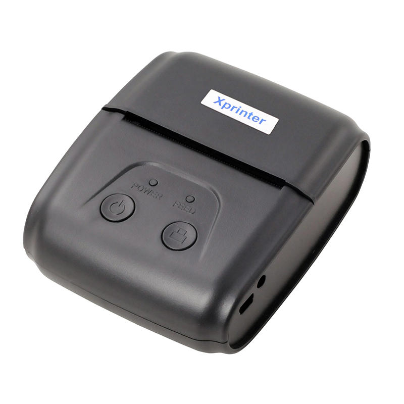large capacity handheld printer inquire now for store