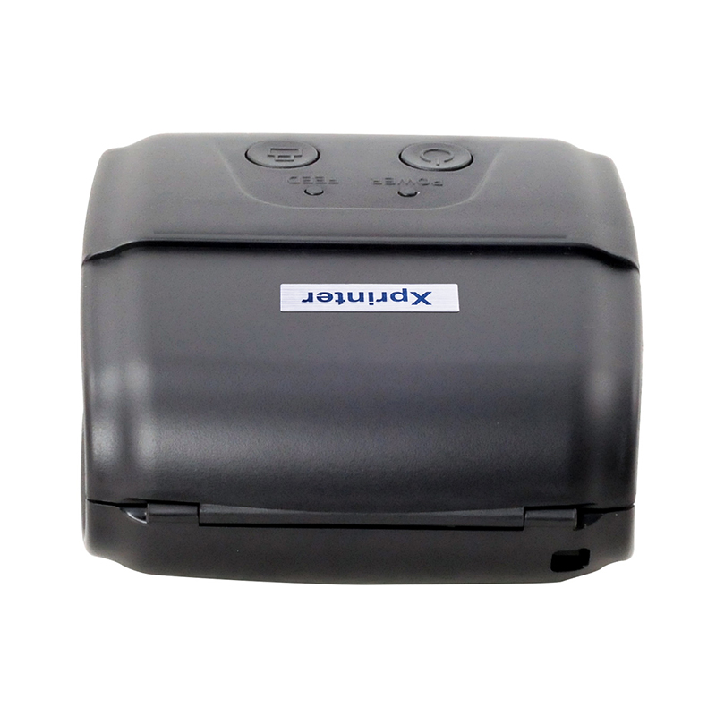 Xprinter Array image462