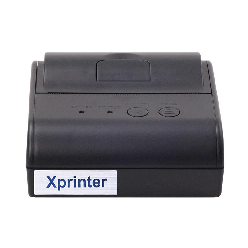 Xprinter Array image218